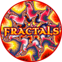Fractals Gallery Button
