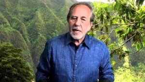 Money & Energy – Bruce Lipton