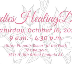 Ladies Healing Day Event scaled mec thumb 300 268